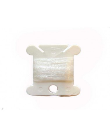 Nylon 0.3mm transparent 5 M