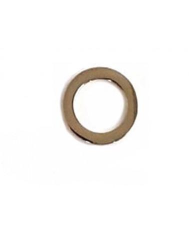 anneau intercalaire 20mm inox