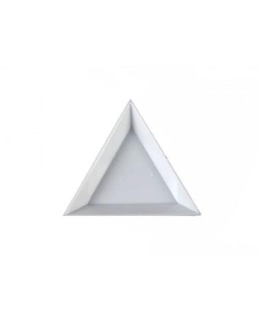 Coupelles de tri pour perles X3