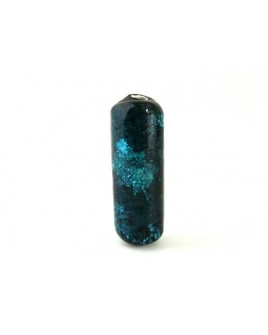 Magali CANAL Perle en verre filé N°3