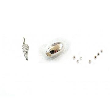 Perles 925