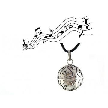 Perles d'elfes (musicales)