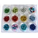 Coffrets perles magiques