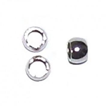 Perles à écraser - cache noeuds arg 925