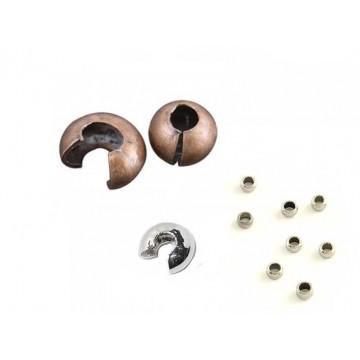Perles à écraser-cache perles