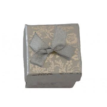 Boîtes cadeaux carton..