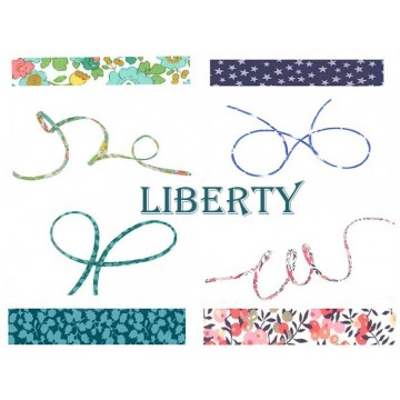 Cordon Liberty