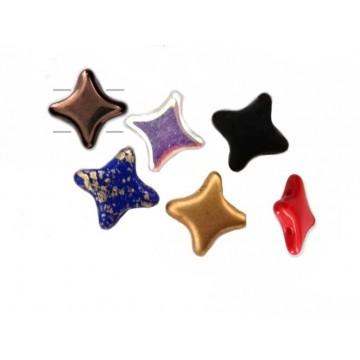 Star Beads-Etoiles